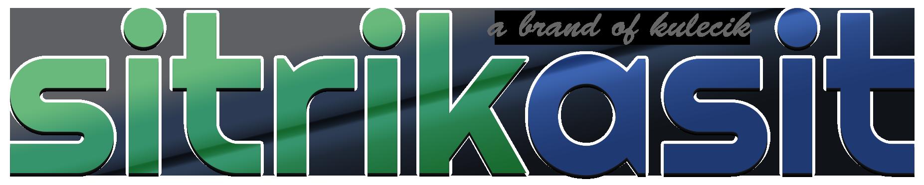 sitrik-asit-yeni-logo4_nolin
